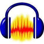 Tu pequeño estudio de grabación con Audacity